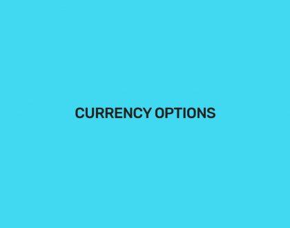 currency option - WordPress Event Calendar